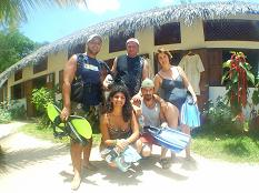 sakatia dive club
